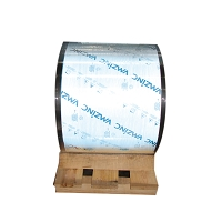 BOBINE ZINC ANTHRA 0.65-500 (POIDS TH.1T)