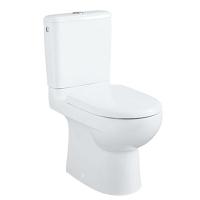 PACK WC ALLIA PRIMA C D I SAC BLANC 83045