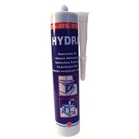 HYDRA mastic réfractaire