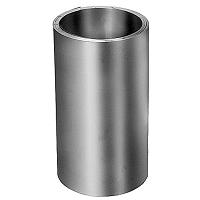 ROULEAU ZINC NATUREL 0,65-650  (31 ML) RH (94 KG)